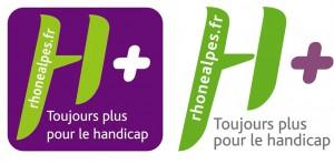 logos-H+Handicap