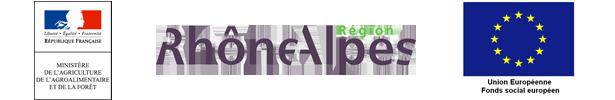 logos_region-rhone-alpes_FSE_Ministere