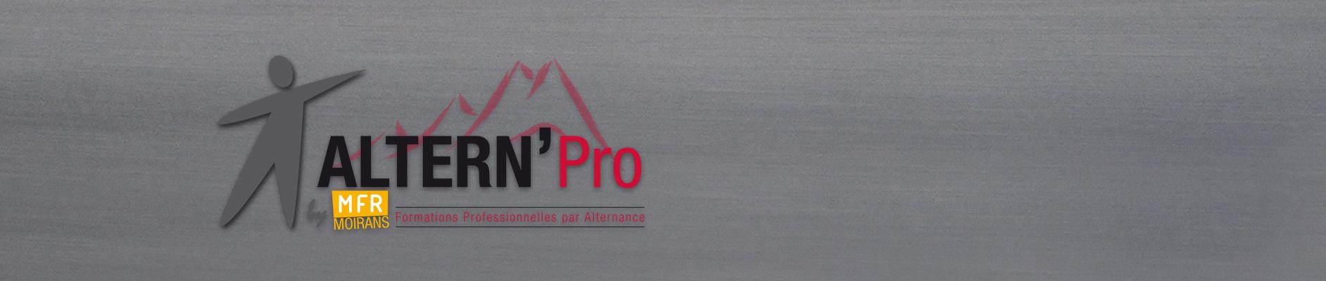 homeslider-Altern-Pro-fond