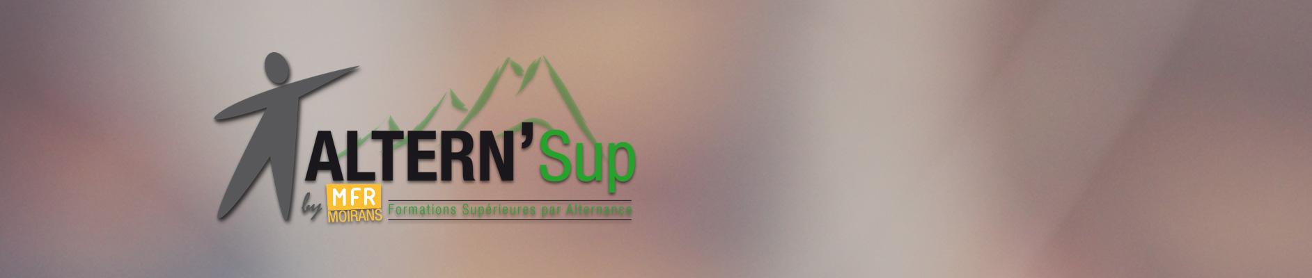 homeslider-Altern-Sup-fond