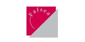 Logo-Fafseaweb