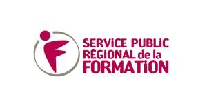 Logo-SPRFweb