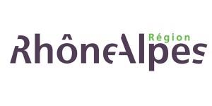 Logo-regionRAweb