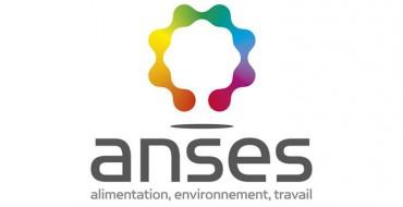 logo-ANSES
