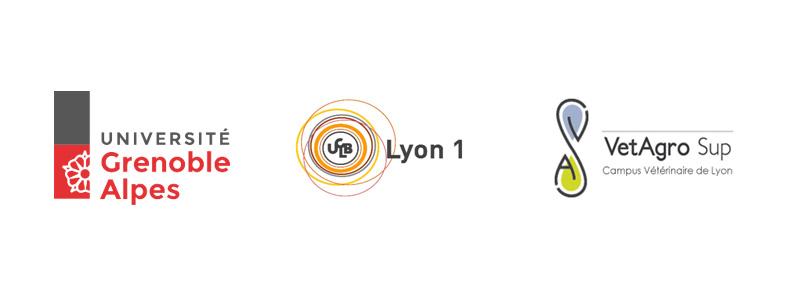 logos-licence