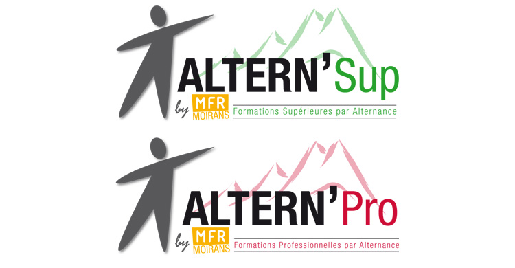 logos-ALTERN-evenement