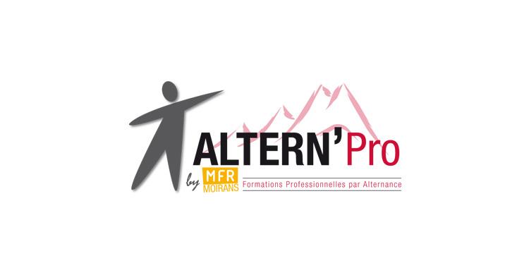 Logo-alterpro-evenement