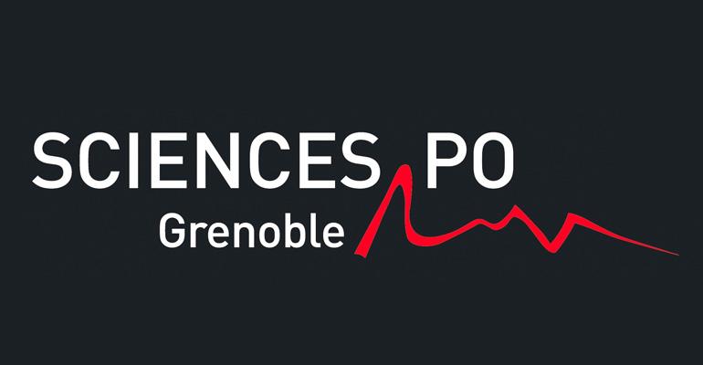 sciences-Po-Grenoble
