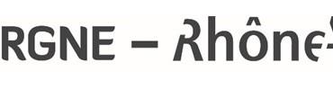 logo-auvergne-rhone-alpes