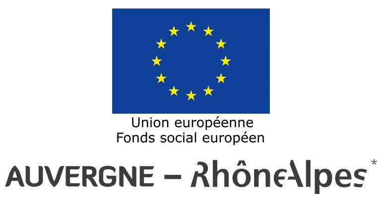 Union-EUROPEENNE_Auvergne-RA