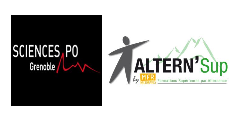 logos-alternsup-sciencespo