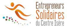 logo-entrepreneurs-solidaires