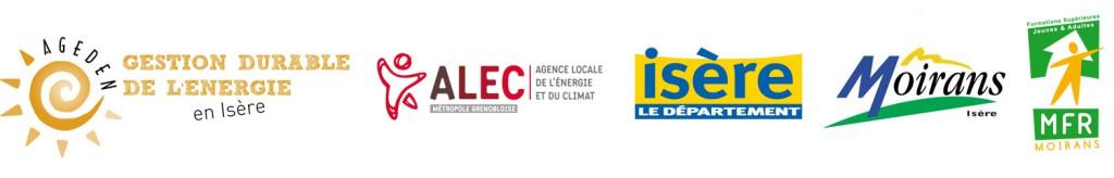 logos-partenaires-concours-ageden