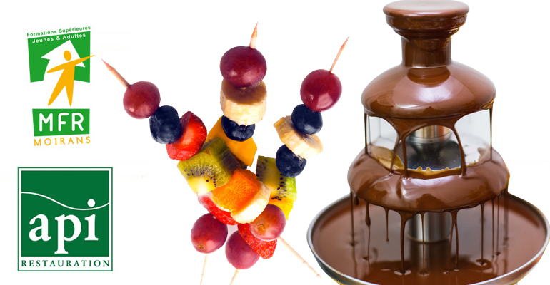animation-fontaine-de-chocolat