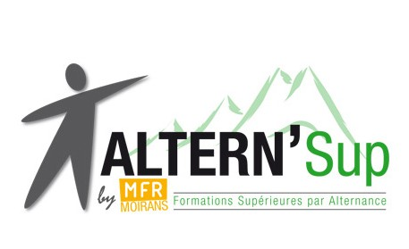 logo-alternsup-evenement