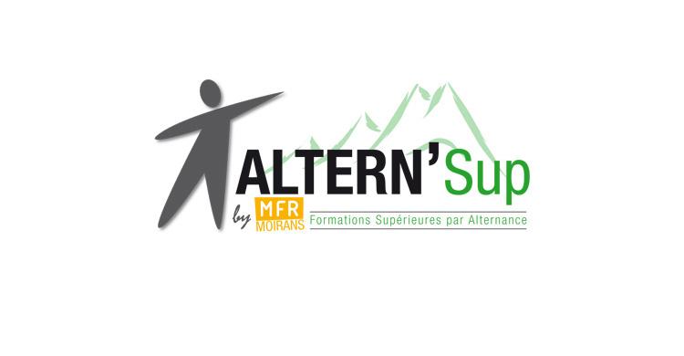 logo-alternsup-evenement