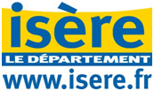 logo-isere-le-departement