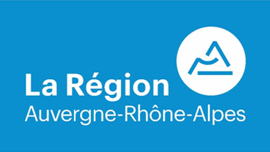 logo-region-auvergne-ra