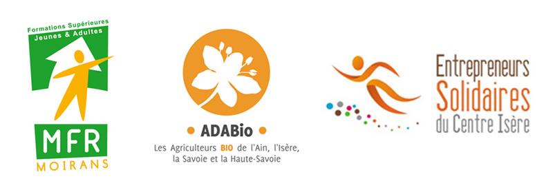 logos-adabio-entrepreneurs-solidaires-mfr-moirans