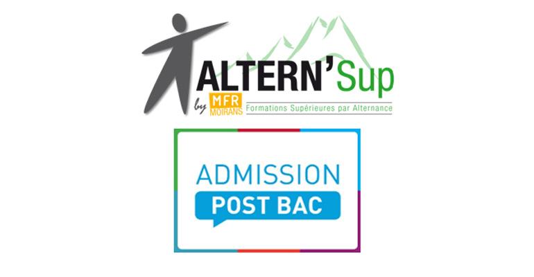 Admission-post-BAC