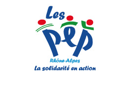 logo-PEP-Rhone-Alpes
