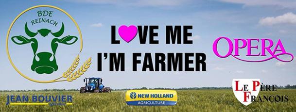 love-me-i-m-farmer