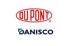 Logo-Dupont-Danisco
