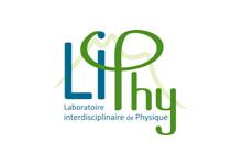 logo-LIPHI