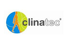 logo-Linatec
