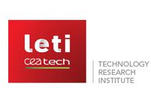 logo-leti-cea-tech