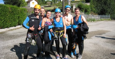 sortie-aiguebelette-2