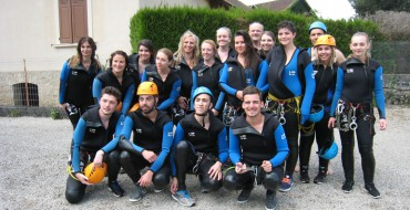 sortie-aiguebelette-3