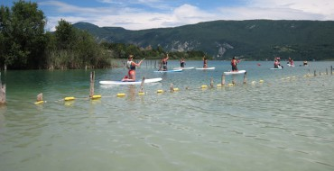 sortie-aiguebelette-7