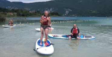 sortie-aiguebelette-8