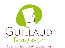 logo-guillaud-traiteur
