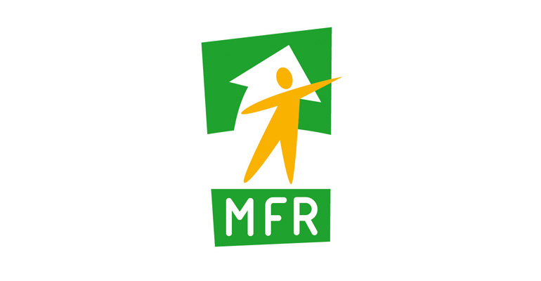 logo-MFR-neutre-event