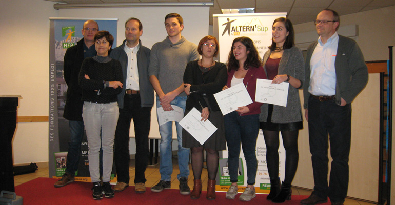 remise-diplomes-2017_04