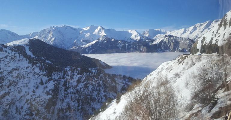 sortie-ski-05